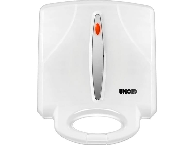 Unold 48360