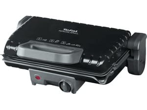 Tefal GC2058 Minute Grill Black