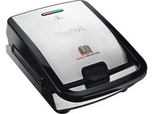 Tefal SW853D12 Snack Collection