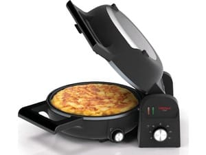 Princess 118000 Tortilla Chef
