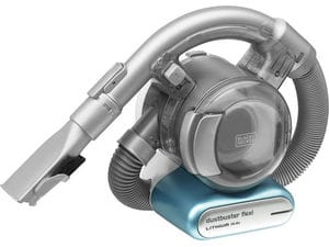 Black & Decker PD1420LPQW