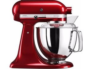 KitchenAid Artisan 5KSM175PS Appelrood