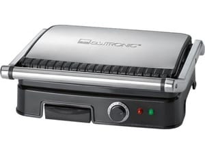 Clatronic KG 3487 - Contactgrill