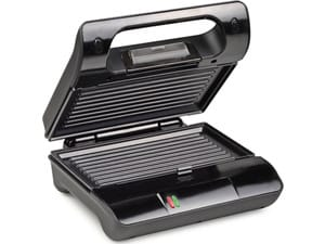 Princess Grill Compact