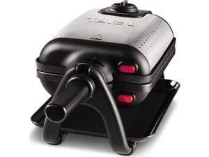 Tefal WM755D12 - 4-in-1 King-Size