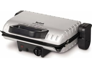 Tefal Minute Grill GC2050 - Contactgrill