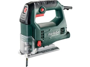 Metabo STEB 65 QUICK SET