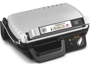 Tefal Super Grill XL GC461B