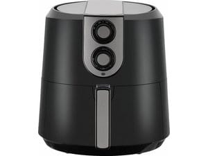 Cuisinier de Luxe Air Fryer 1800w